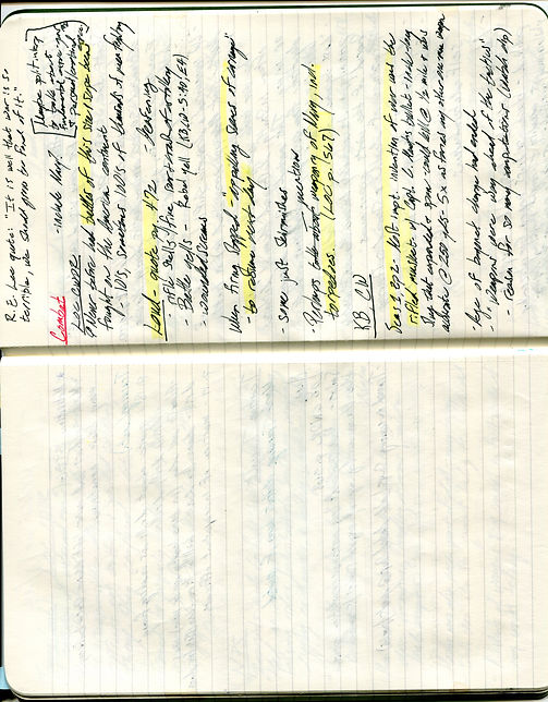 Apps notebook pages006.jpg