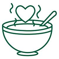 Soup@2x.png