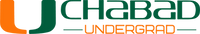 CHabad U Logo.png