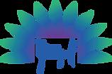 TFY_Logo_Final_08 2018.png