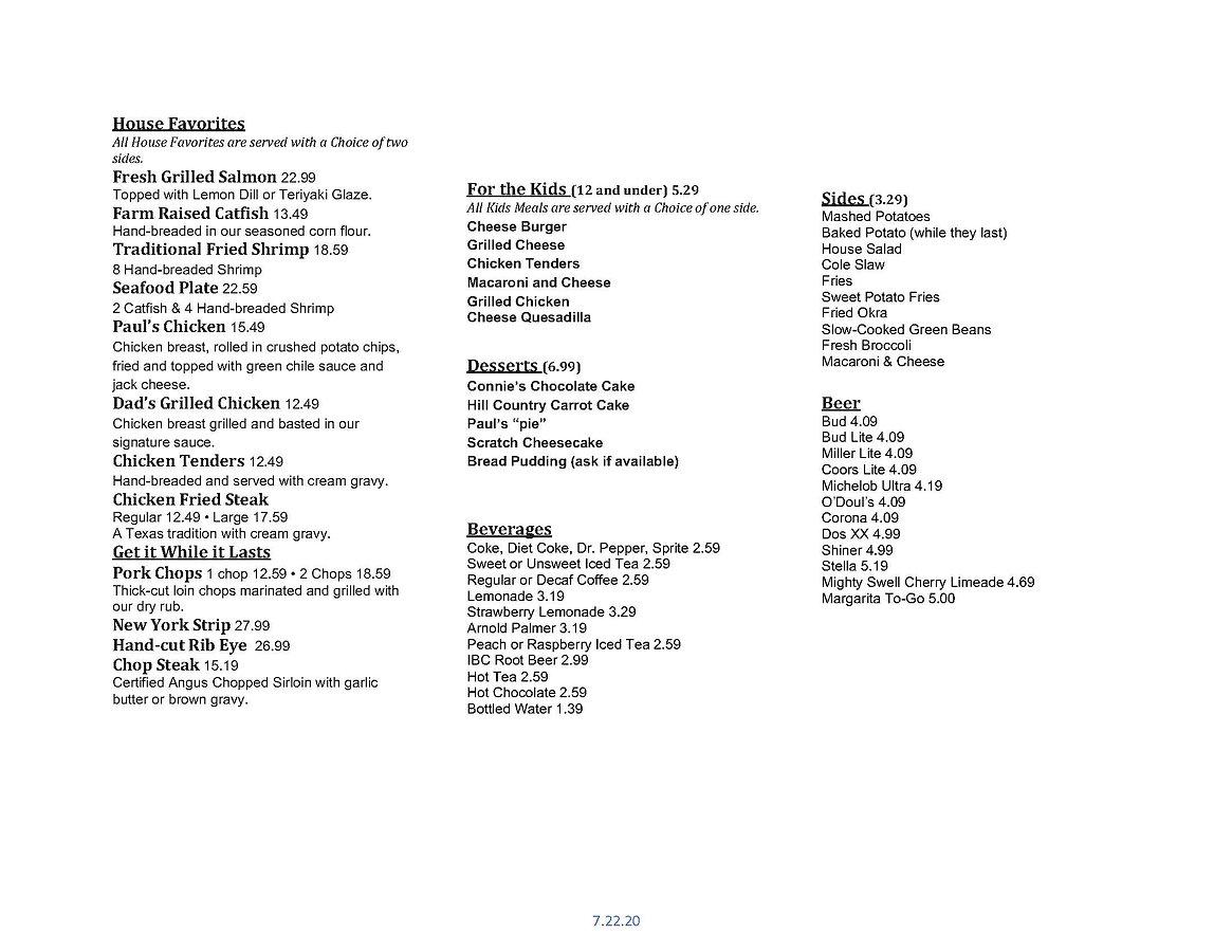 Dine-In Menu7:22_Page_2.jpg
