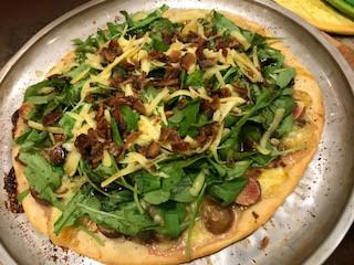 Totality Pizza 2.JPG