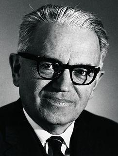 Gerhadt Herzberg; Order of Canada