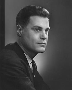 Esmond Butler; Order of Canada; Secretary to the Governor General of Canada