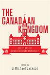 Canadian Kingdom.jpg