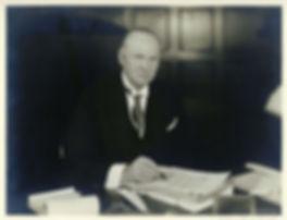 RIchard Bedford Bennett | R.B. Bennett | Viscount Bennett | Prime Minister of Canada