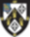 Massey_College_Coat_of_Arms.png