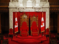 Senate Throne.jpg