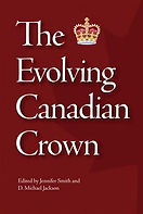 Evolving Canadian Crown.jpg