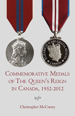 Canadian Commemorative Medals.jpg