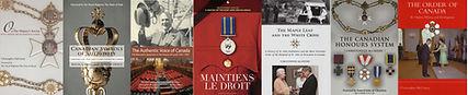 Book List 2.jpg