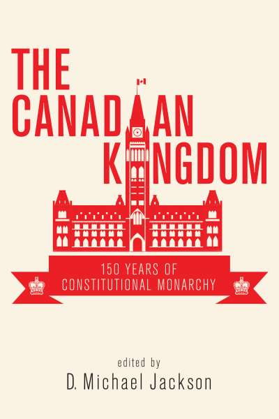 The Canadian Kingdom