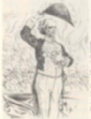 Sir Wilfrid Laurier; Canada Prime Minsiter cartoon; Canada honours