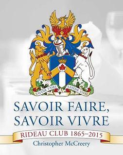 Rideau Club.jpg