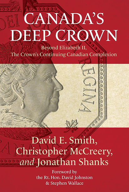 Deep Crown Cover.png