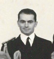 Roger de C. Nantel; Roger Nantel; ORder of Canada; Canada honours; Canadian honors; Order of Canada
