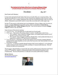 May 2017 Newsletter.png