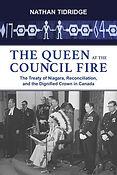 Queen at Council Fire.jpg