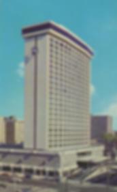 Ottawa Skyline Hotel