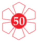 Order of Canada 50th