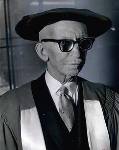 Robert Taschereau; Supreme Court of Canada; Order of Canada