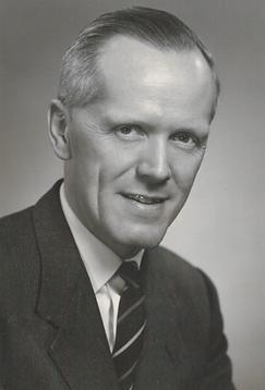 Jack Hodgson; John Hodgson
