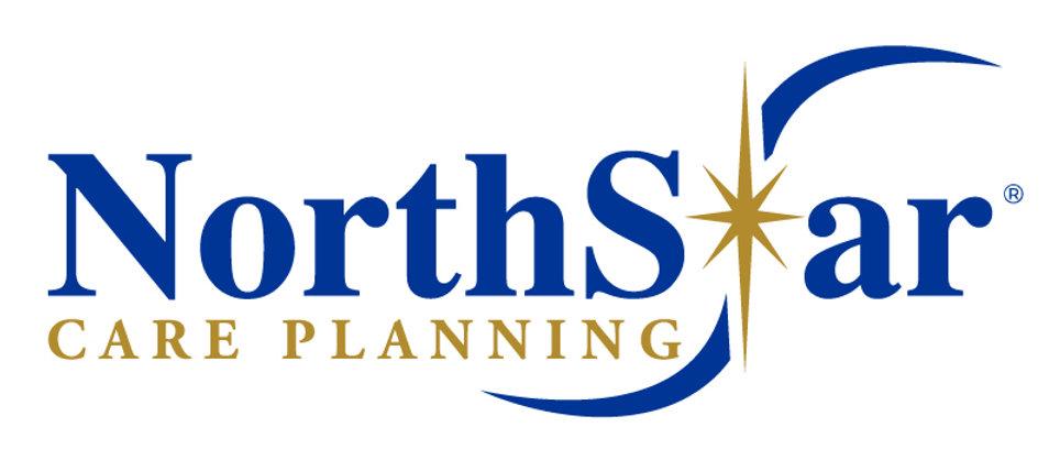 NorthStar-Care-Planning-Logo (3).jpg