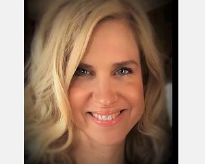 Angela Sastry LPC 2020.jpg