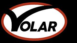 logo-old copy.png