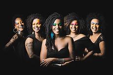 NEGRA - Coletivo Negras Autoras.jpg