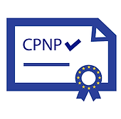 logo cpnp.png