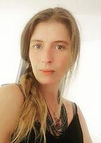 Virginie Marchand PORTRAIT.jpg