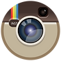 Round-Instagram-Logo-Transparent-Backgro