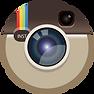 Round-Instagram-Logo-Transparent-Backgro