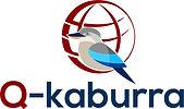 Logo1 JPG.jpg