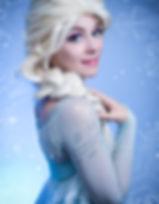 Elsa buchen geburtstag