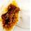 Thumbnail: XO Dried Shrimp XO虾米