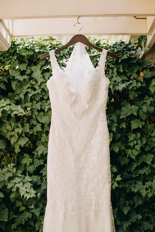 wedding details sedona