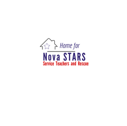 Home for nova stars logo