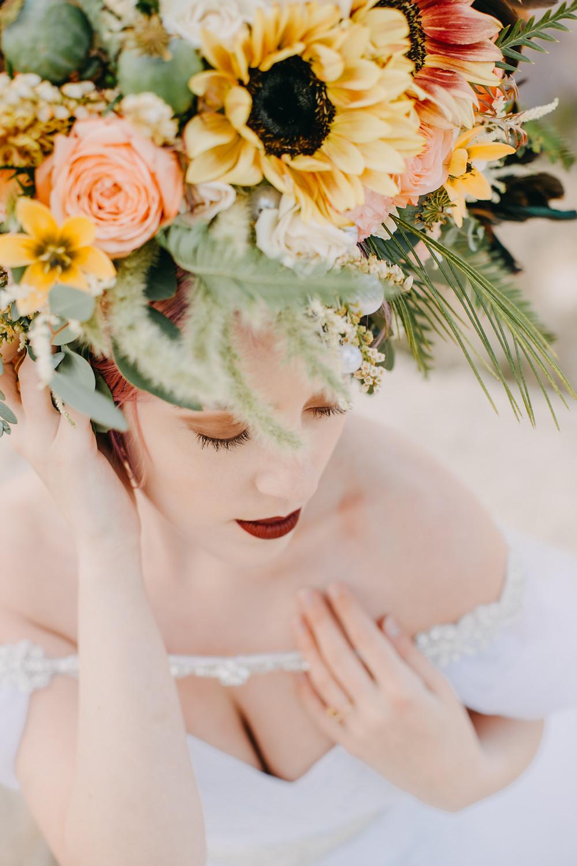 sedona florist