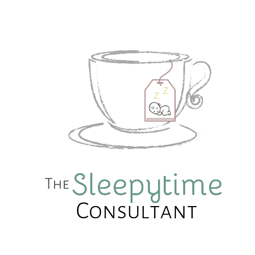 Sleepytime Second rd (4).png