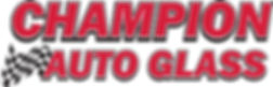champion auto glass van-commercial.jpg