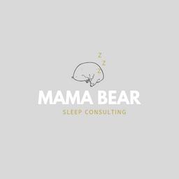 Mama Bear logo