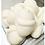 Thumbnail: Plain Mantou 馒头