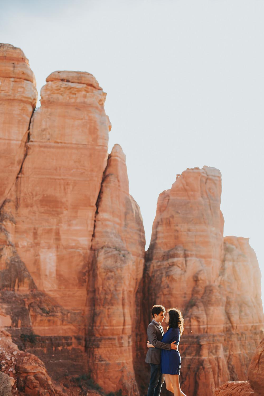 best photo locations sedona