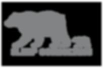 MamaBearSleepConsulting_Logo.png
