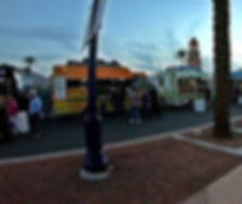 foodtrucks2.jpg