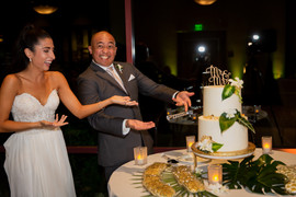 SonnyandSamantha_Reception-65.jpg