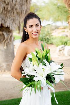 SonnyandSamantha_WeddingPortraits-7.jpg