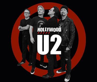 HollywoodU2PromoPic2021.jpg